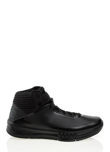 Basketbol Ayakkabısı-Under Armour